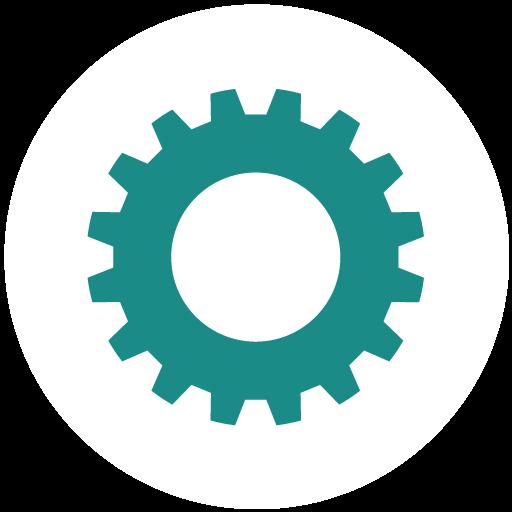 automatisme-green-technologis25