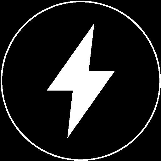 electricite-generale-white-technologis25