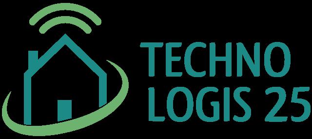 Techno Logis 25