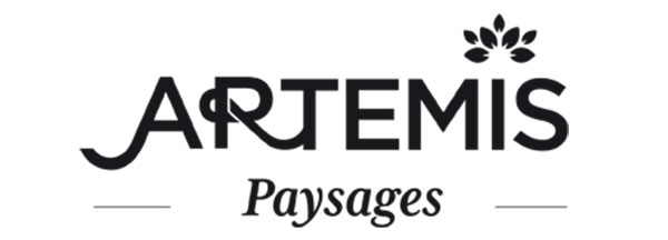 logo-artemis-paysages-technologis25