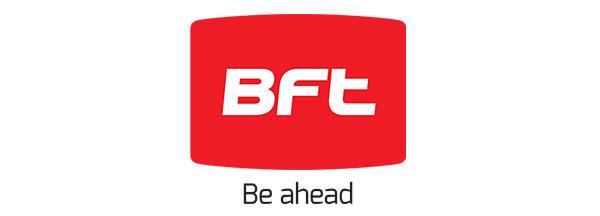 logo-beft-technologis25