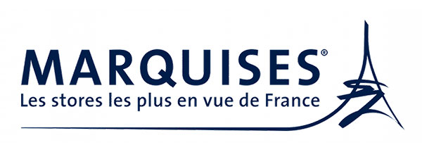 logo-marquises-technologis25