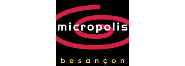 logo-micropolis-besancon-technologis25