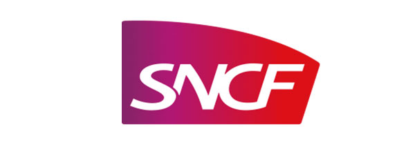logo-sncf-technologis25