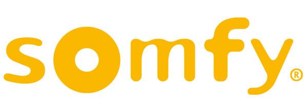 logo-somfy-technologis25