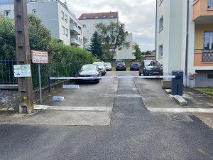 Automatisme usage résidentiel